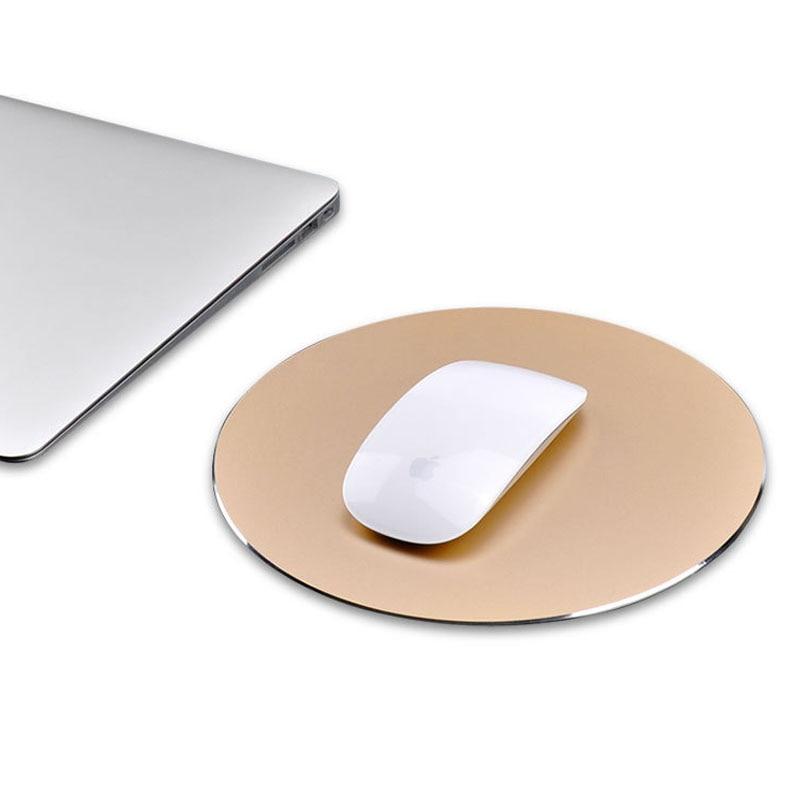 Նոր ալյումինե մետաղական խաղային - Համակարգչային արտաքին սարքեր - Լուսանկար 3