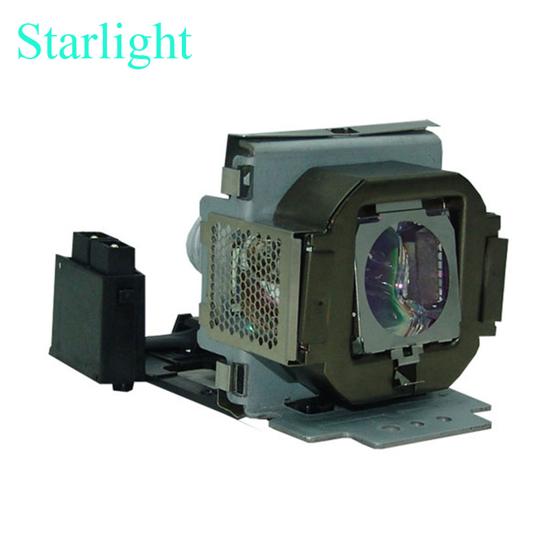 все цены на Original high quality MP776 MP777 SP830 SP831 SP890 SP840 SP850 SP870 EP3735 EP3740 projector lamp bulb 5J.J2A01.001 онлайн