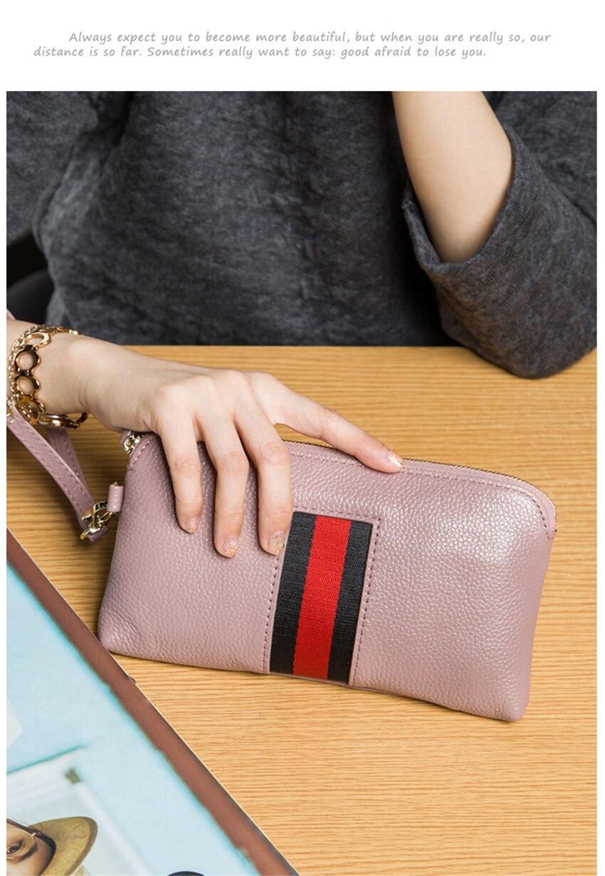 women wallet,purse15