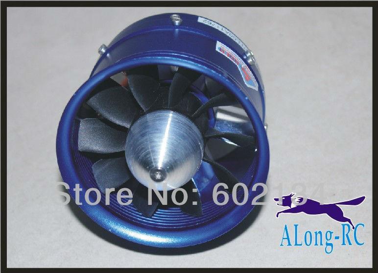 ⊱free shipping aluminum mm edf blades rclader ledfdps mbs