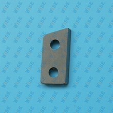 KNIFE STATIONARY B 246071 fits NEWLONG PORTABLE BAG CLOSER NP 7 NP 7A