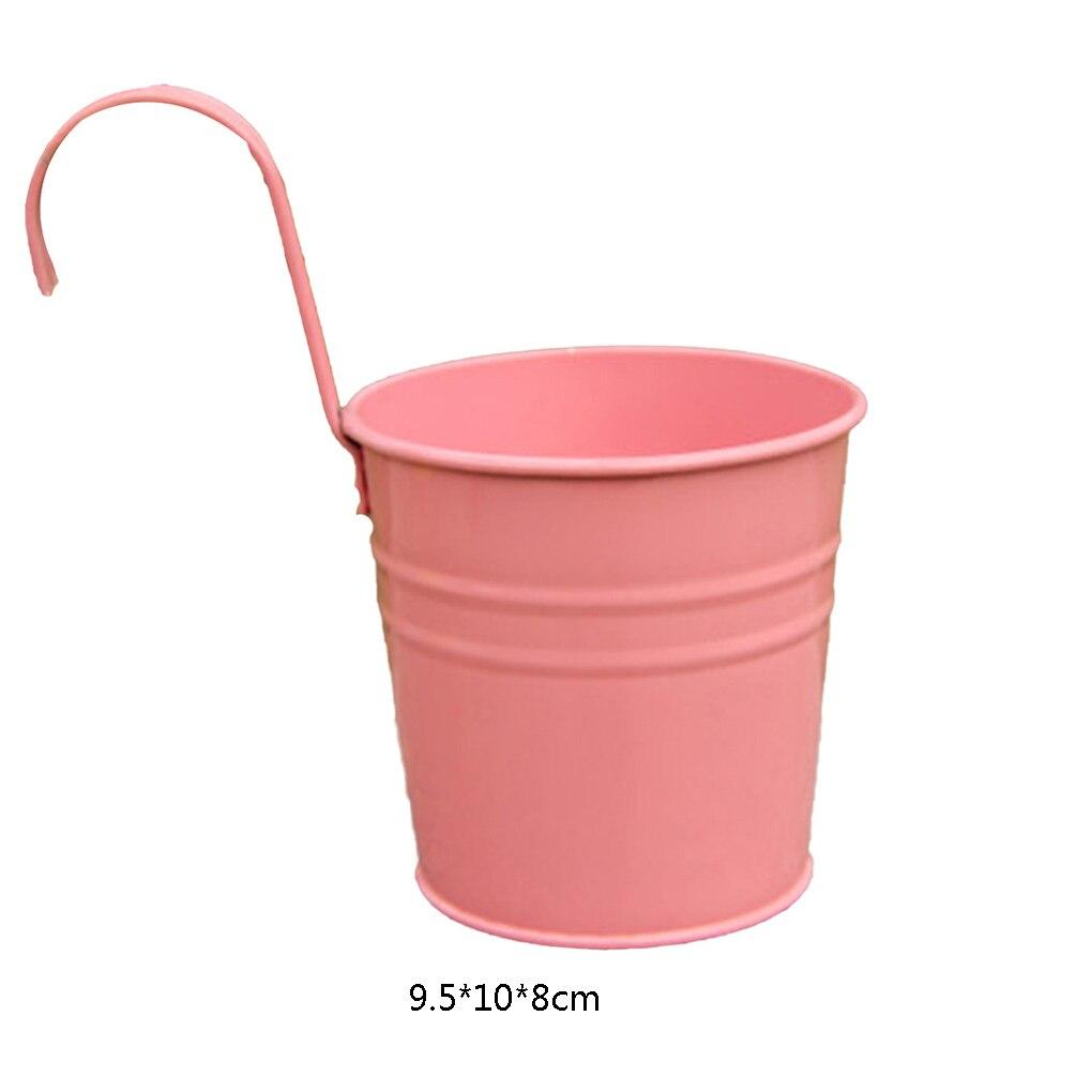 Unique Hanging Flower Pot Best Children's Lighting & Home Decor Online Store