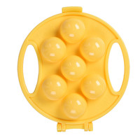 Spherical Rice Ball Mold Hand Held Meatball Maker Tool Round Rice Ball Mold Diy Rice And