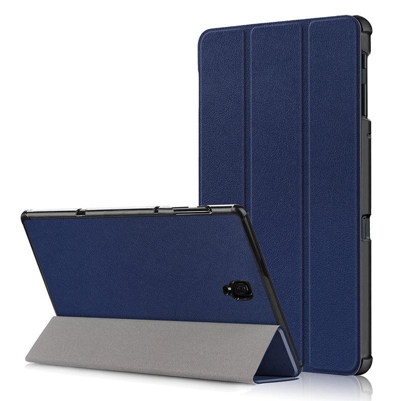 Case For 2018 Samsung Galaxy Tab A 10.5