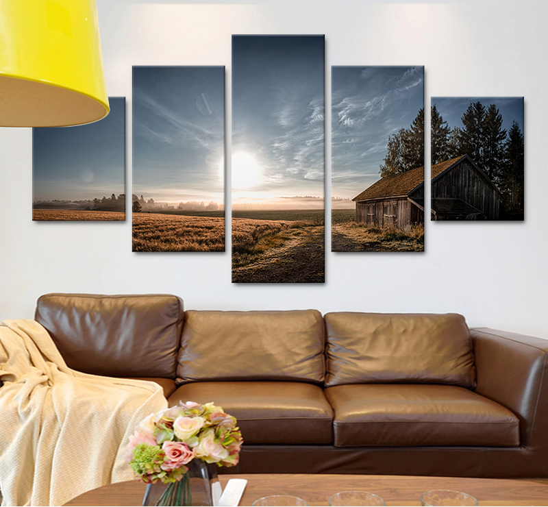 Farm Wall Art online buy wholesale farm wall art from china farm wall art