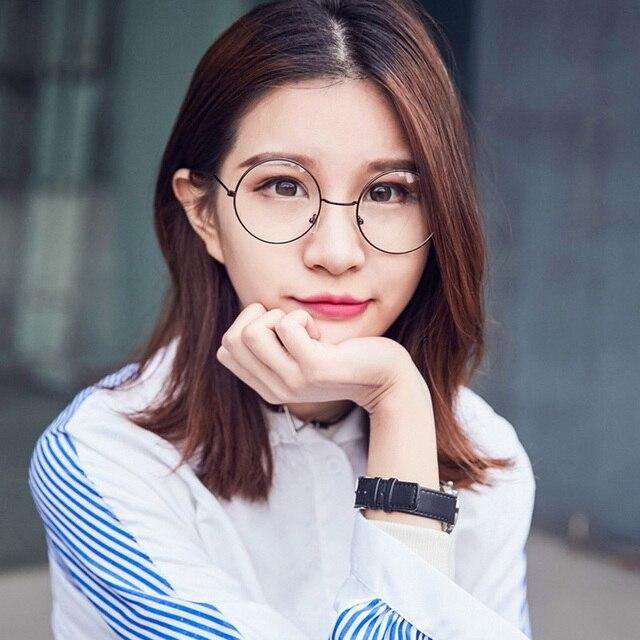 2018 Sweatshake Glasses Harry Potter Glasses Frame Optical