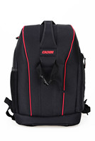 Hotsale Caden K6 Fashion High Quality Dslr Waterproof Nylon Bag Men Women Lightweight K6 Camera Backpack