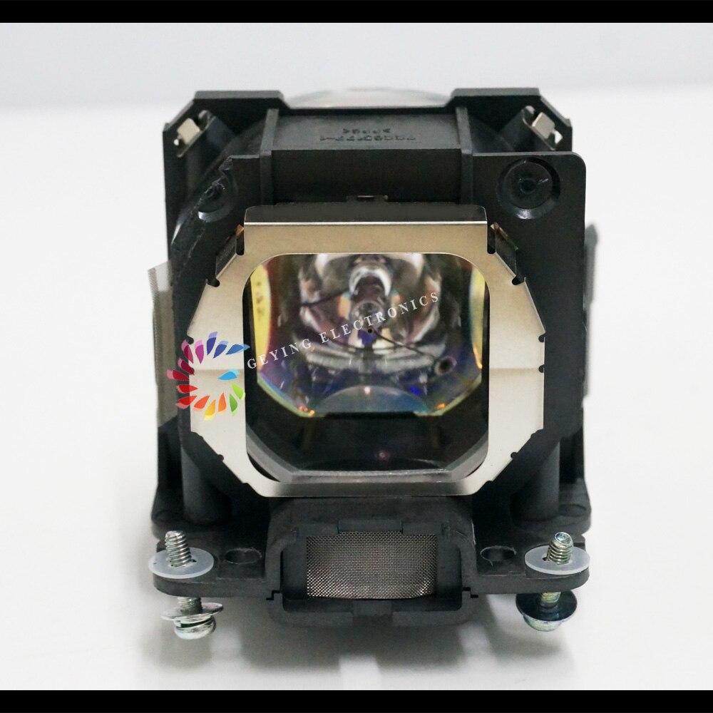 все цены на ET-LAE900 Original Projector Lamp Module HS120AR10-4D For Pana sonic PT-AE900 / PT-AE900U онлайн