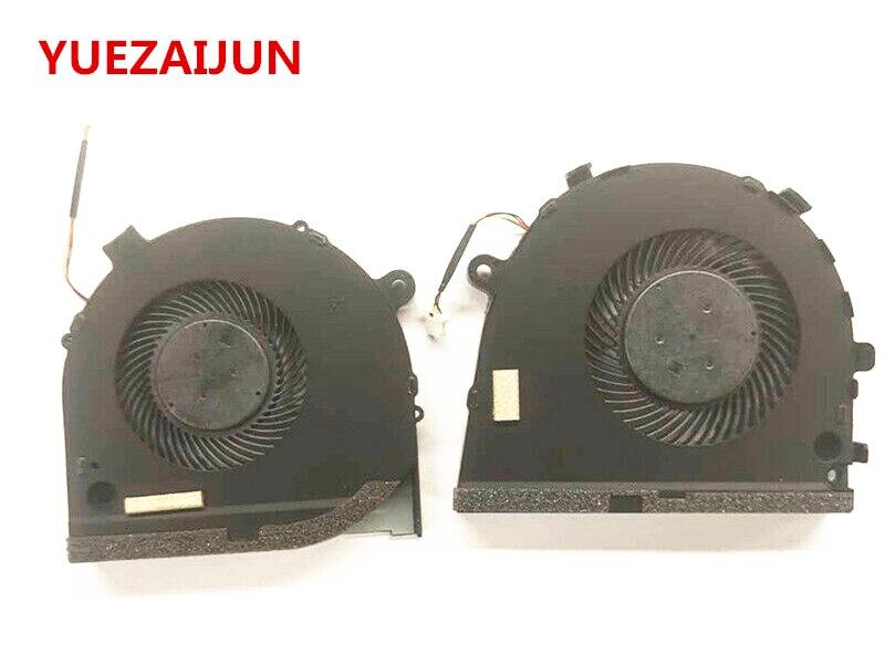 14pk Speedy Reman Carts for HP Ink 950 XL 951XL CN045AN CN046AN CN047AN CN048AN