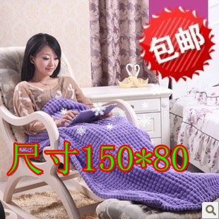 Electric blanket 66868 electric heating mantle full temperature control multi purpose blanket electric blanket automatic protection type thickening single electric blanket body warmer the heated blanket electric mat carpet