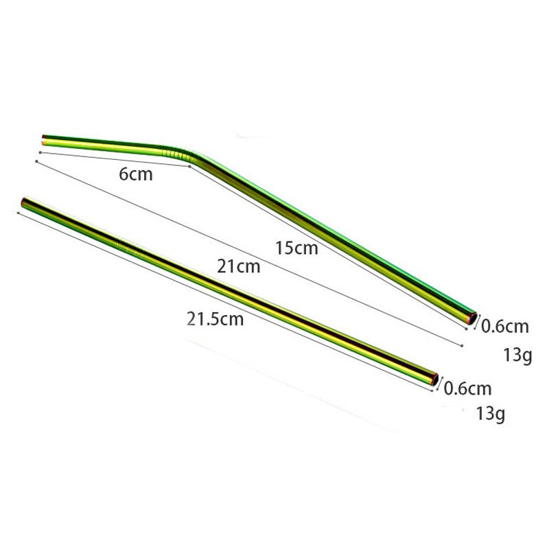 200Pcs-Stainless-Steel-Straws-Metal-Drinking-Straws-Bent-Straight-Reusable-Straw-In-Bar-Party-ZA5942 (1)