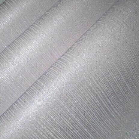 Buy solid color modern vinyl wallpaper for Modern vinyl wallpaper