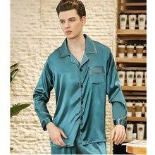 561fe3d06918d5 Großhandel modern pajamas Gallery - Billig kaufen modern pajamas ...