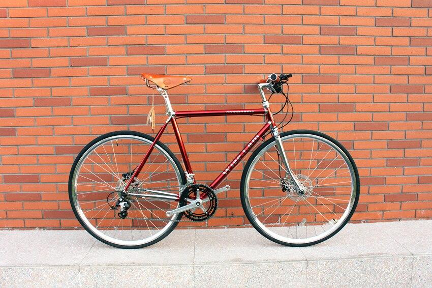 700C variable font b speed b font font b bicycle b font road mountain retro bike