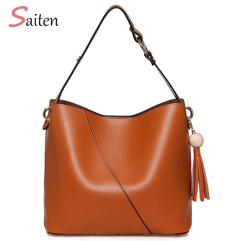mulheres bolsa sacolas de marca Tipo de Fecho : Zíper e Fecho