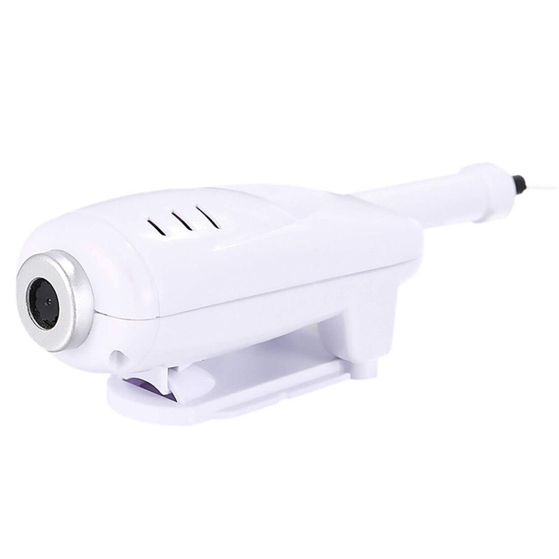 FBIL Syma X5SW X5SC RC Quadcopter Spare Camera FPV WiFi 0 3MP Camera White