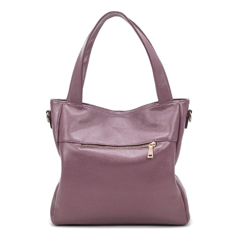 2016-Fashion-Women-PU-Leather-Handbag-Women-messenger-bag-Patchwork-Vintage-Ladies-Shoulder-Crossbody-Bags-Totes (3)