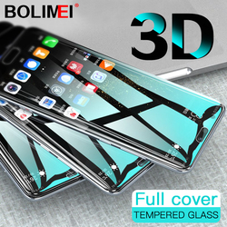 На Алиэкспресс купить стекло для смартфона 3d tempered glass on for huawei p20 lite mate 10 screen protector full cover glass for huawei p20 mate 10 pro protection film