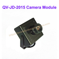 QV JD 2015 Camera High Resolution Free Drive USB Interface Industrial Camera Module Specially Designed For