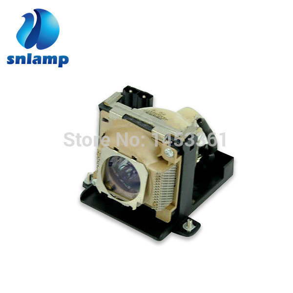 Replacement projector lamp bulb TLPLD1/D2 for TLPLD1/TLPLD2/TDP-D1/TDP-D2/TDP-D1-US original projector lamp bulb tdpld1 for toshiba tdp d1 tdp d1 us