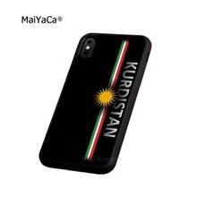 oppose kurdistan soft  silicone edge mobile phone cases for apple iPhone x 5s SE 6 6s plus 7 7plus 8 8plus XR XS MAX case стоимость