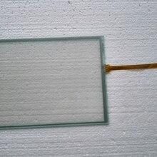 XBTGT5330 XBTGT5340 сенсорная стеклянная панель для ремонта панели Schneider HMI~ Сделай это самостоятельно, новые и есть