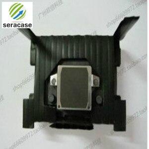 Image 5 - F155040 F182000 F168020 הדפסת ראש עבור Epson R250 RX430 RX530 Photo20 CX3500 CX3650 CX5700 CX6900F CX4900 CX5900 CX9300F TX400