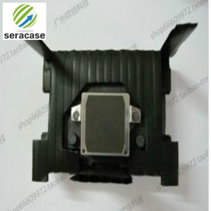Image 5 - F155040 F182000 F168020 baskı kafası için R250 RX430 RX530 Photo20 CX3500 CX3650 CX5700 CX6900F CX4900 CX5900 CX9300F TX400