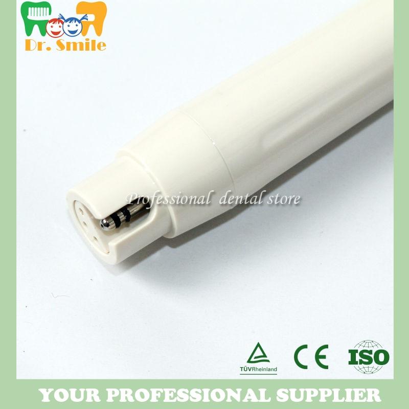 Dental-Woodpecker-Ultrasonic-Scaler-Piezo-Handpiece-HD-7H-For-_57 (2)