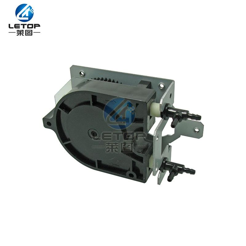 Solvent Pump for Roland SC540 545 SJ 540 640 645 740 745 SJ 1000 1045 XJ 540 640