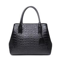 ICEV 2019 new retro luxury split leather women bag over shoulder messenger handbag designer quality clutch top handle bag bolsas