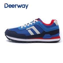new mens sports shoes running sneakers masculino esportivo spor ayakkabi para homens chaussure de sport Hard Court Rubber
