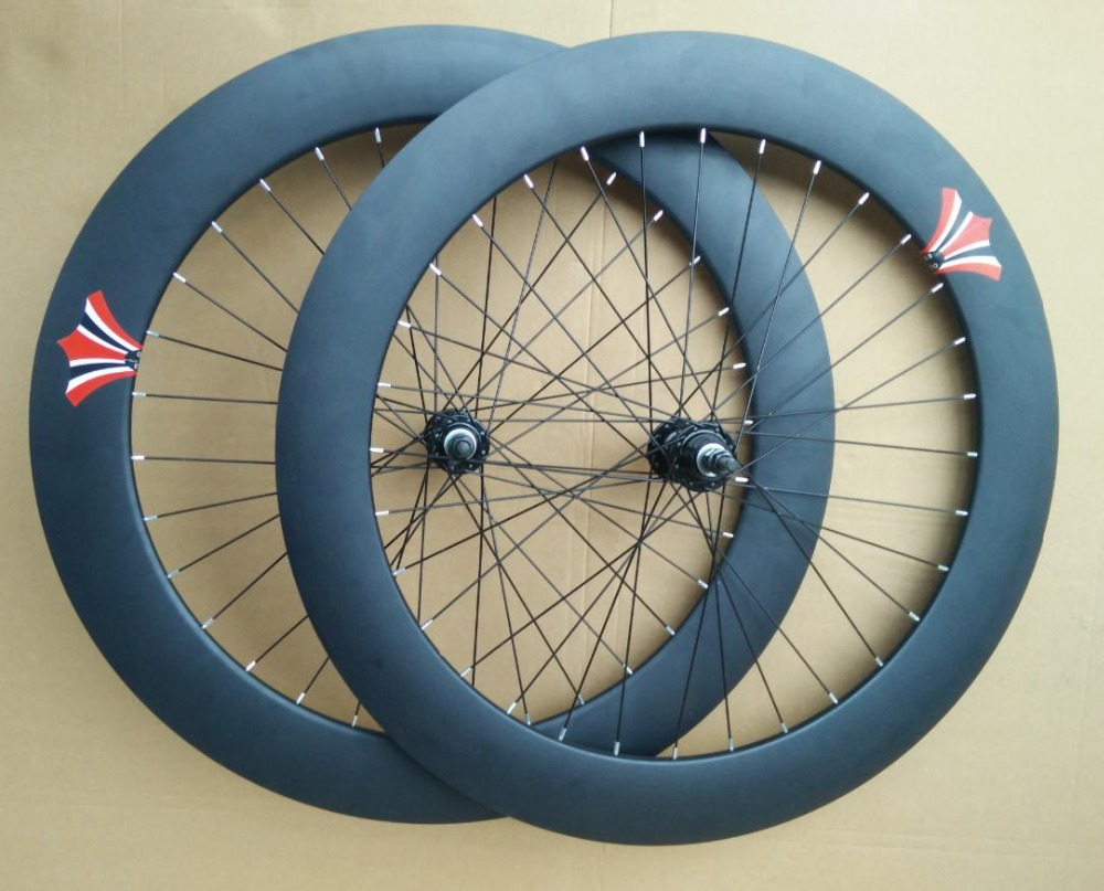 Tires Colored Bike 700c