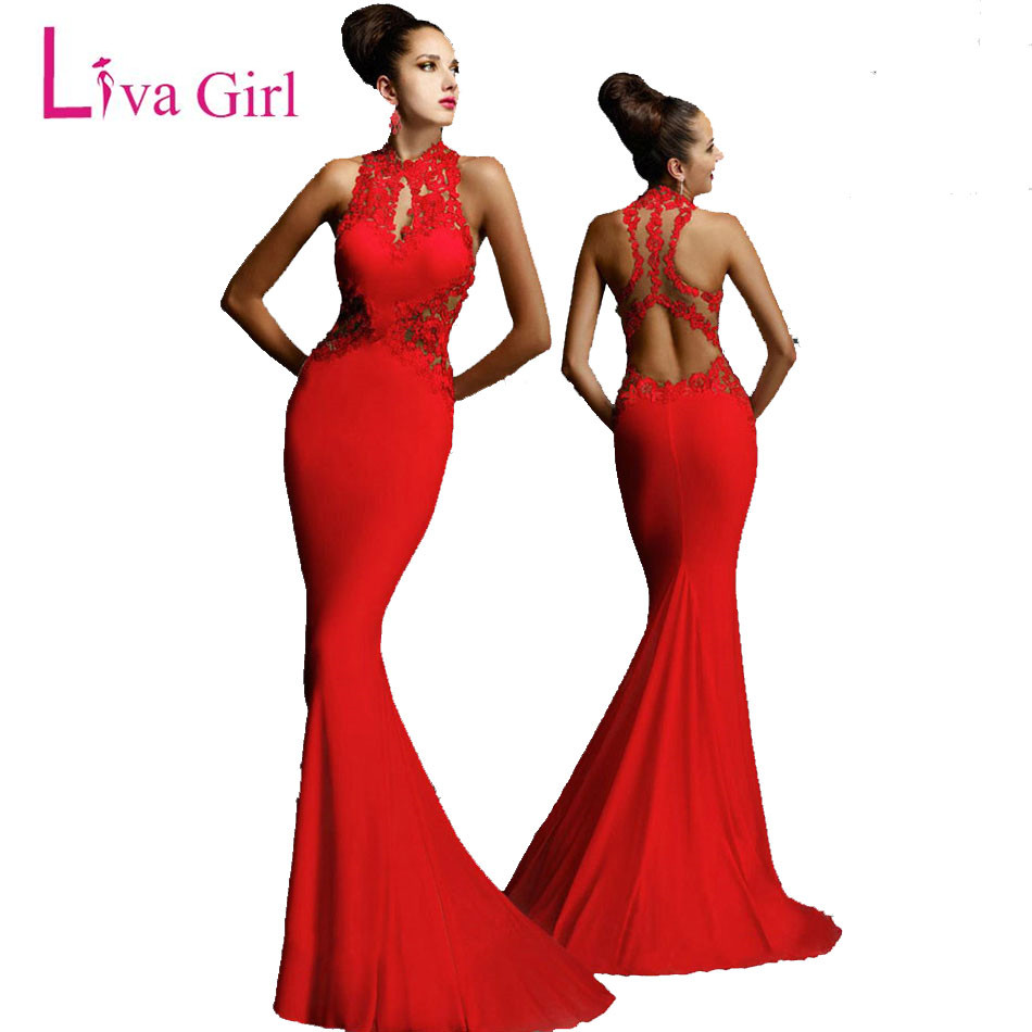 Online Buy Wholesale maxi formal dresses from China maxi formal ...