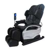 (Россия бесплатная доставка) Роскошное кресло для массажа,массаж для всего тела,массаж спины,шеи,ног, релаксация,уход,массаж,машина для масс