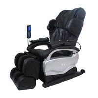 (Russia free shipping ) luxury full body zero gravity terrella 3d multifunctional electric heating massage sofa chairmassage