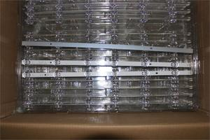 Image 3 - 30 adet için LED aydınlatmalı 32MB25VQ 32LF5800 32LB5610 innotek drt 3.0 32 32LF592U 32LF561U NC320DXN LC320DUH ücretsiz 3M yapıştırıcı bant