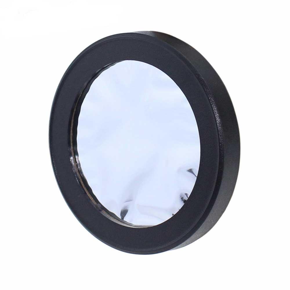 80mm Celestron 조리개 망원경 플라스틱에 대한 바에 더 천문관 필름