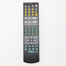New Original Remote Control for yamaha  DSP-AX630 DSP-AX640 YHT-940 YHT-941 HTR-5660 RX-V640 DSP-AX750SE AV power amplifier
