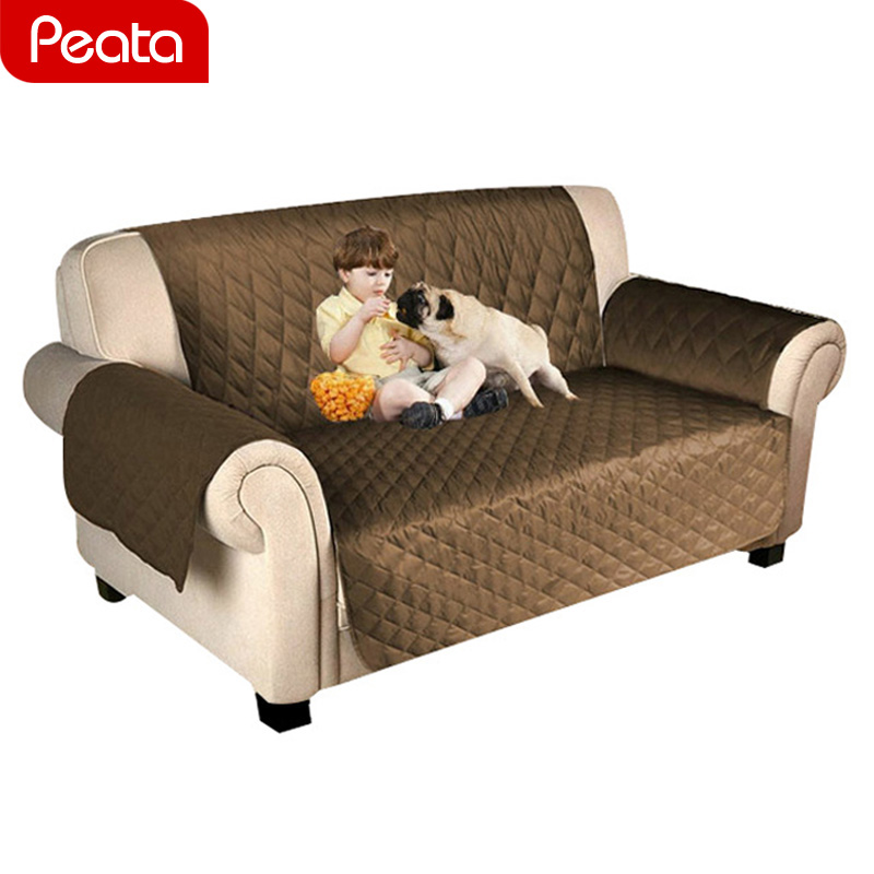 Pet Sofa Cover Dog Bed Furniture