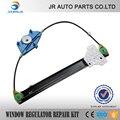 JIERUI FOR AUDI A4 S4 B6/B7 8E COMPLETE POWER WINDOW REGULATOR REAR LEFT 00-08