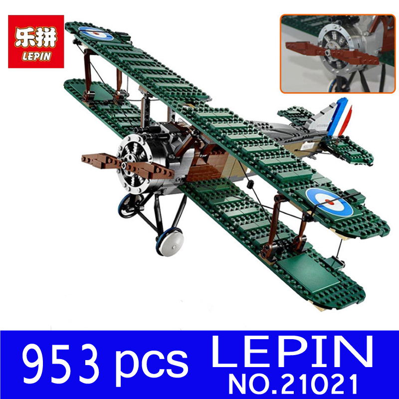 Lepin 21021 953Pcs Genuine Technic Series The Camel Fighter Set Children Building Blocks Bricks Educational Toys Compatibl 10226 lepin 21021 953pcs genuine technic series the camel fighter set children building blocks bricks educational toys gift for boys