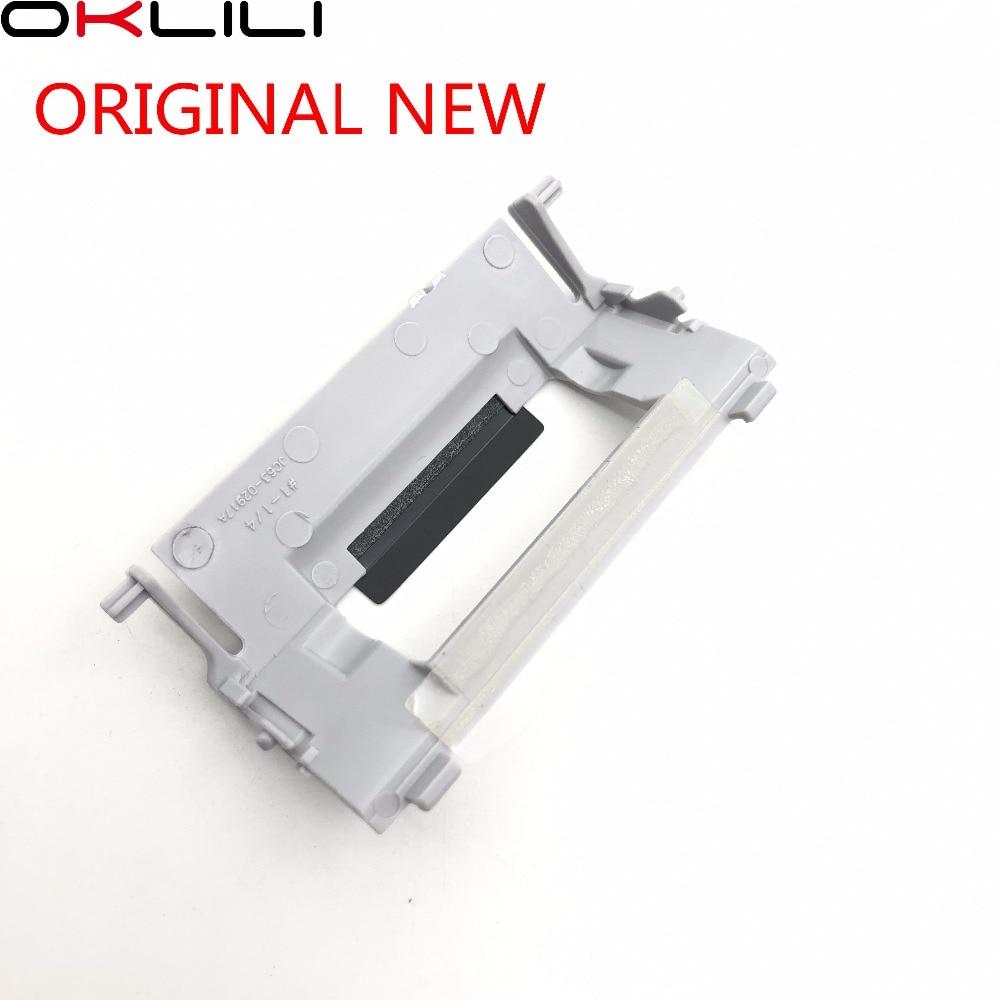 20PC JC63 02917A Separation Roller Cover Cassette for Samsung ML3310 ML3312 ML3710 ML3712 ML3750 SCX4833 SCX4835