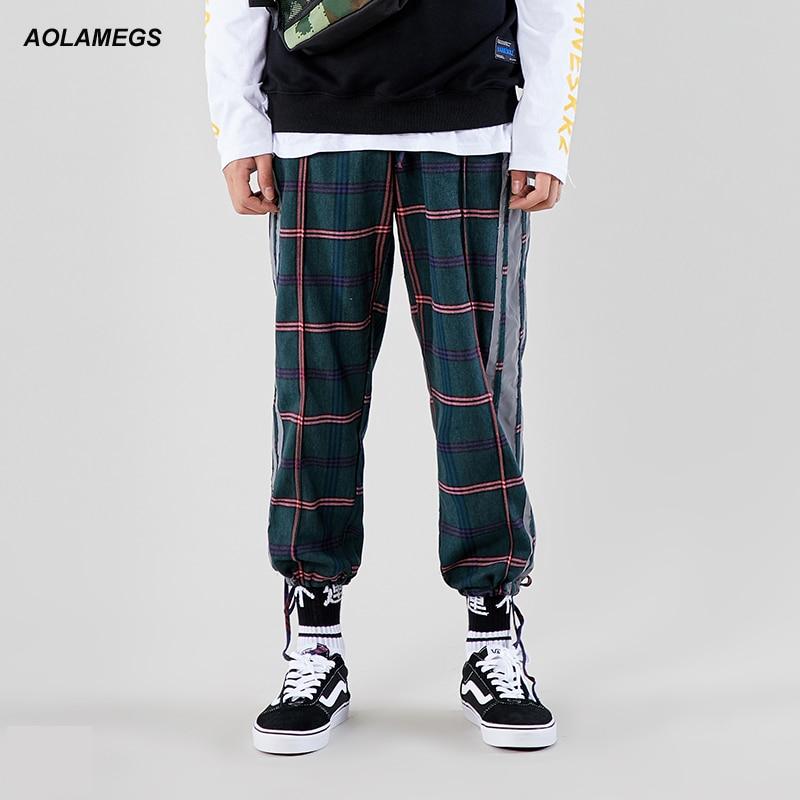 Men Summer Short Sleeve Thin Casual Shirt Jumpsuit Male Harajuku Streetwear Loose Harem Pants Overalls Jumpsuit
