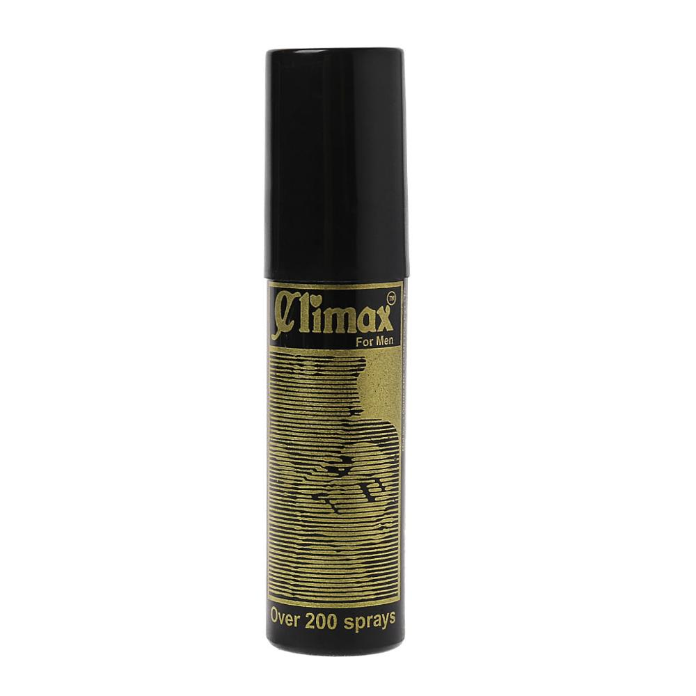 12ml Extra Strong font b Sex b font Delay Climax Spray For Men Male External Use
