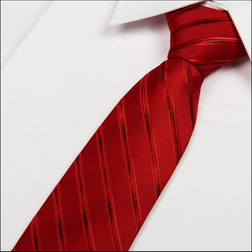 Online Buy Wholesale Cheap Red Ties From China Cheap Red Ties Wholesalers