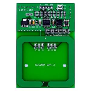 MIFAREReader Module SL025MMIFAREReader Module SL025M