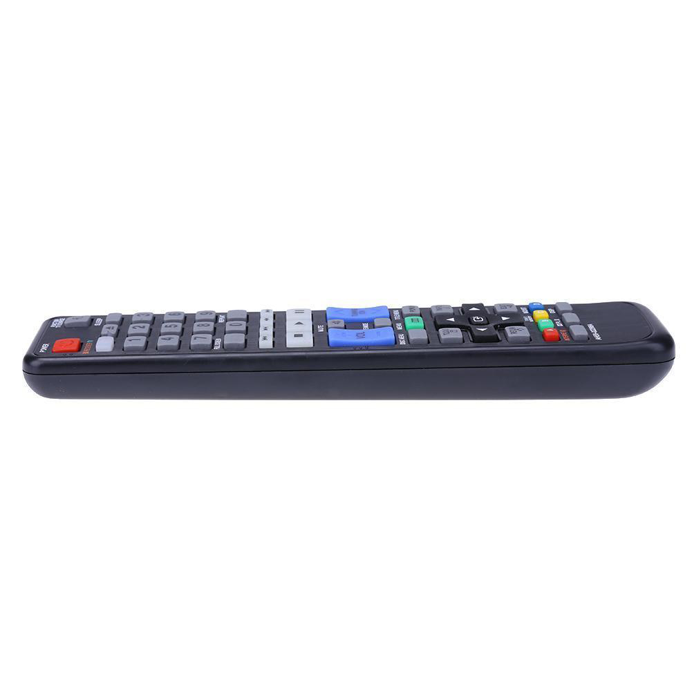 New Soft Remote Control Replacement for Samsung AH59-02298A TV