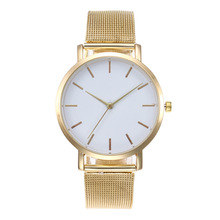 Women's Watches Bracelet Feminino