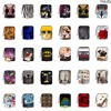 9 7 Inch Laptop Bag Tablet Case 10 1 Notebook Sleeve Waterproof Computer Protective Case Cover